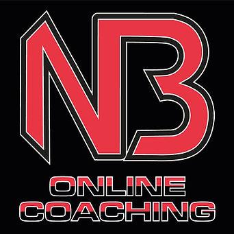 NBOnline2-Back-Black_edited.jpg