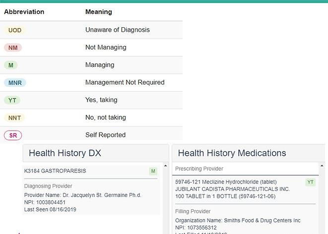 HealthHistory.jpg