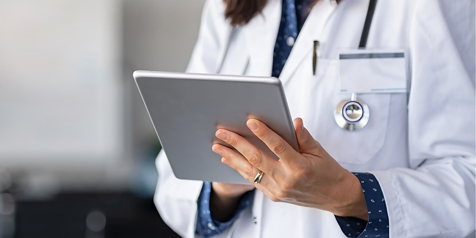 FHIR 7-Day Medicare Claims Refresh at Point of Care