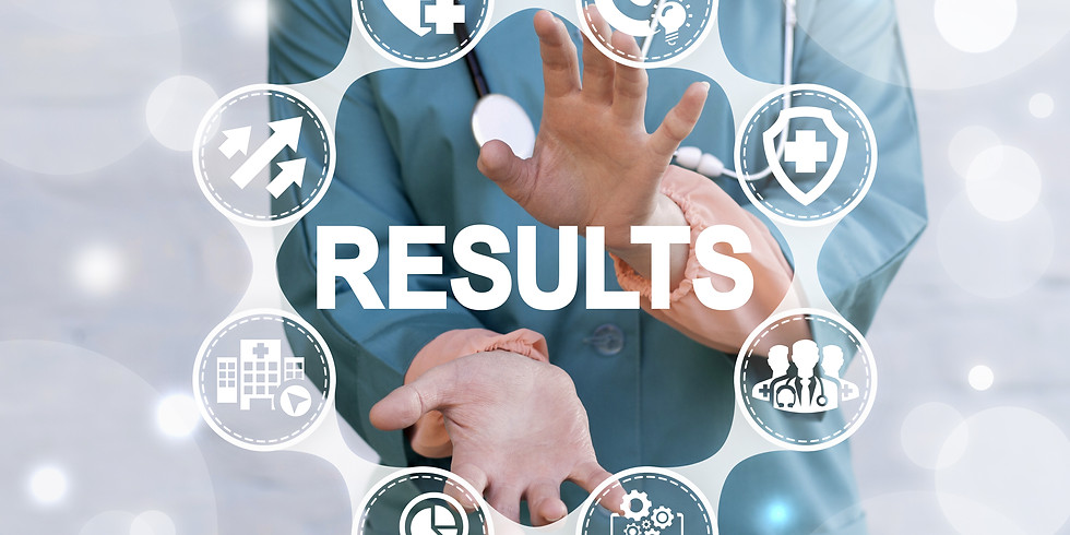 Successful 2020  ACO Quality Reporting