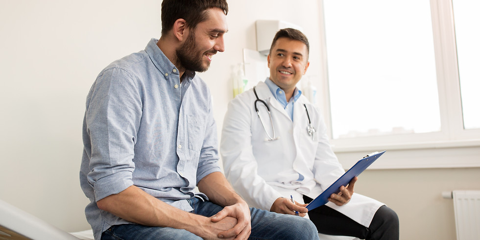 Precision Health and Patient Lookup EHR Integration