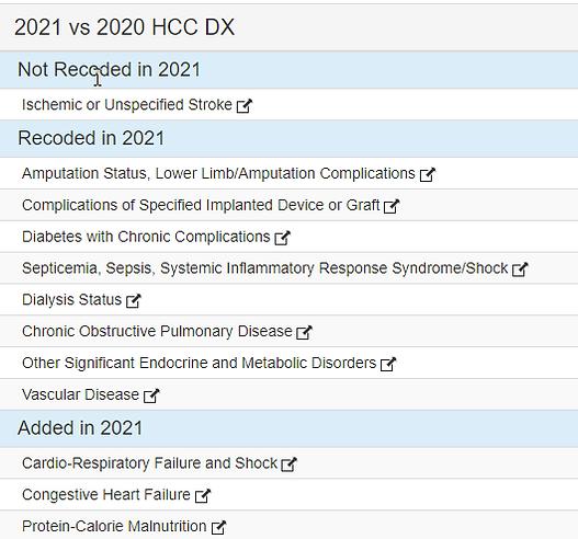 HCC Diagnosis View.png