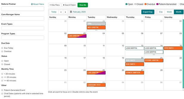 CCT Calendar.png
