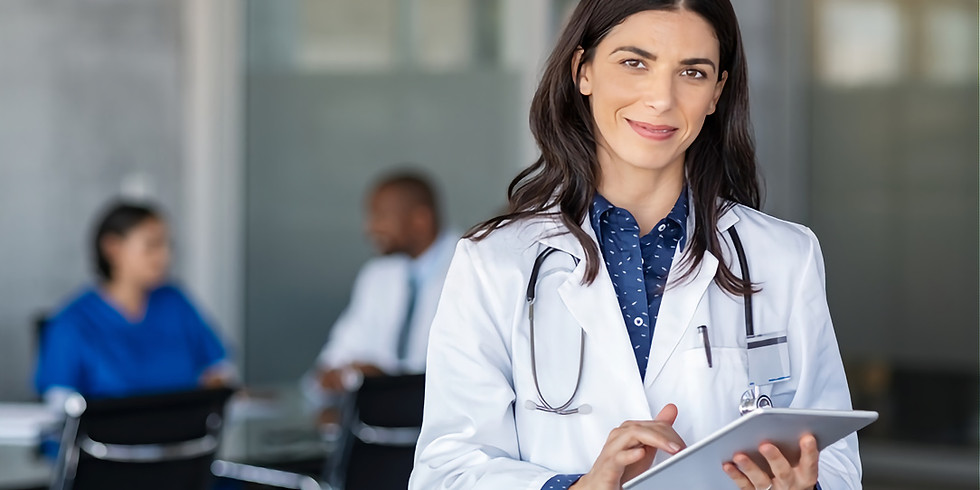 Value-Based Care for Employers and TPAs