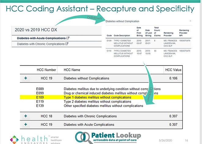 HCC Coding Assist.jpg