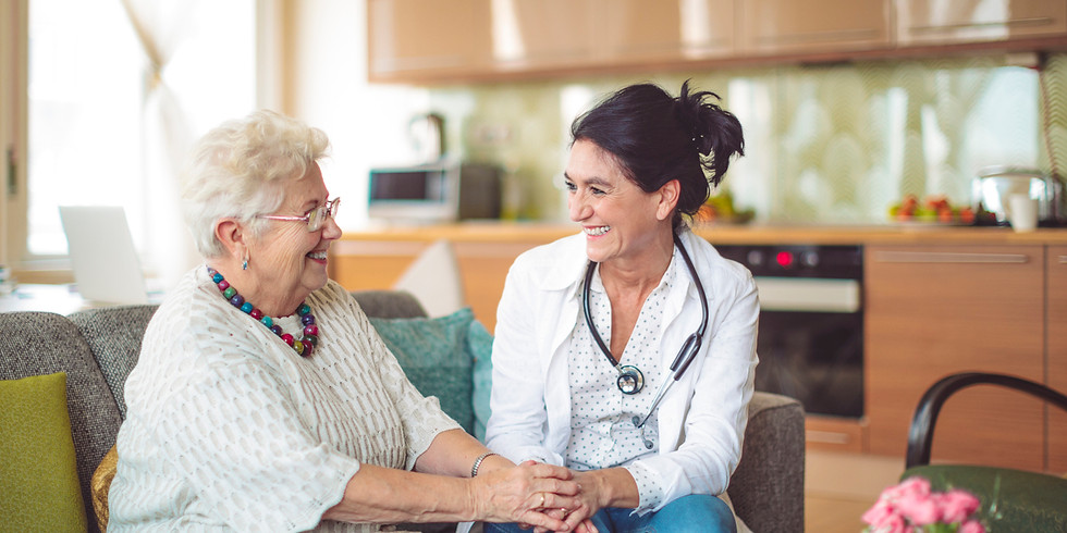 Primary Care First Model Options