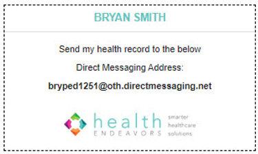 Direct Message.jpg