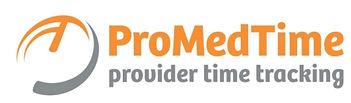 ProMedTimeCrop.jpg
