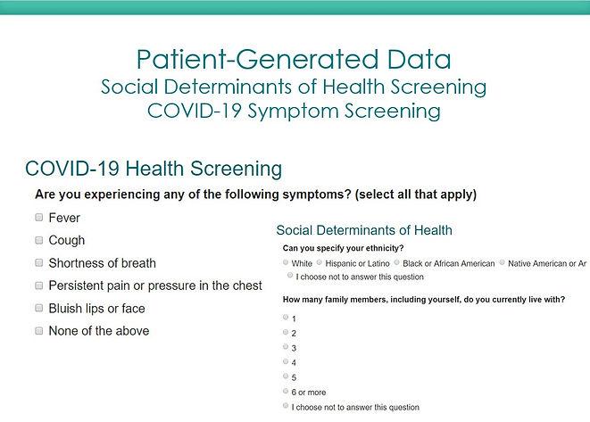 Patient-Generated Data.jpg