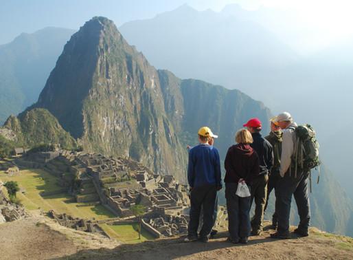 Obtener un Permiso de Trabajo en Perú mediante una Residencia Temporal