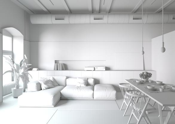 frame1_grey.jpg