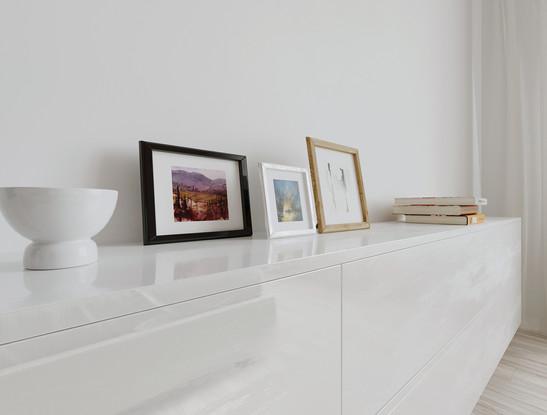 frame 4-4.jpg
