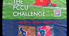 Creative Challenge Drives Fans to Engage on Game Day
