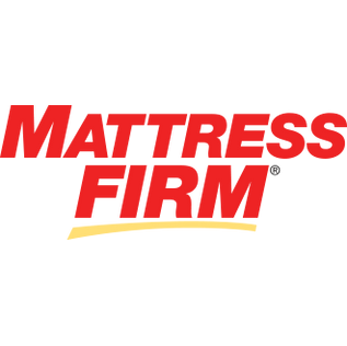 Sleep On It:  Fast Turnarounds Make Promotions for Mattress Firm a Hit