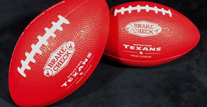 Strategically Planned Stadium Giveaways Drive Higher Oil Change Redemption Rates