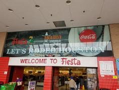 Fiesta Storefront.jpg