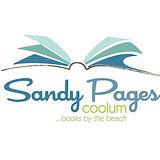 sandy pages coolum.jpg