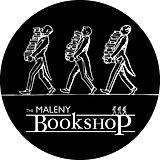 original_the-maleny-bookshop-logo-white.