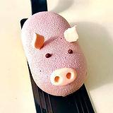 little pink pig.jpg