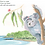 Thumbnail: Karla the Coolest Koala in Noosa Story Book