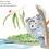 Thumbnail: Karla the Coolest Koala in Noosa Story Book