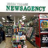 noosa%20village%20news_edited.jpg