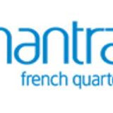 mantra french quarter.JPG