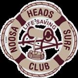 Noosa-Surf-Club-Logo1.png