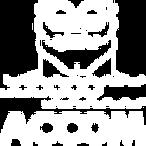 AccomNoosa-Logo-Tall-white.png