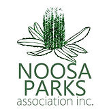noosa nation park info centre.jpg