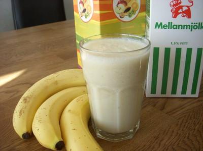 bananmjölk.jpg