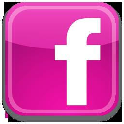 71371-facebook-facebook.png