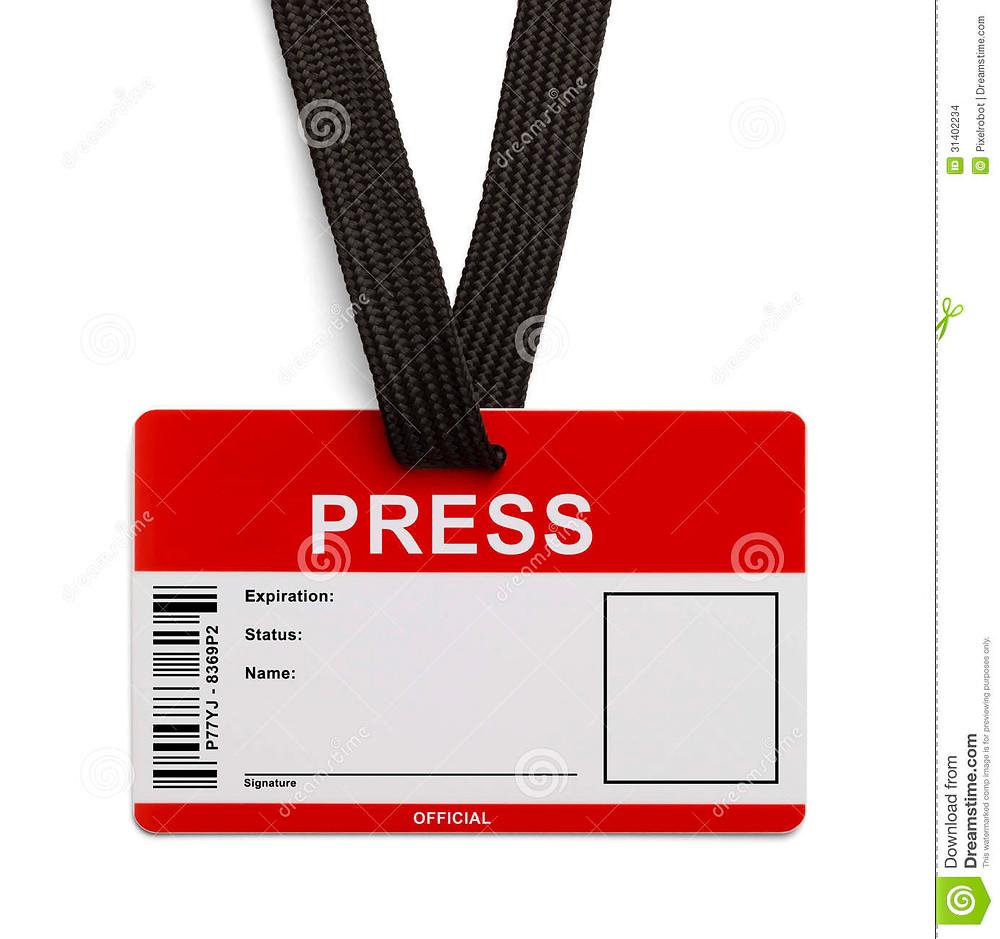press-id-card-red-white-pass-white-background-31402234.jpg