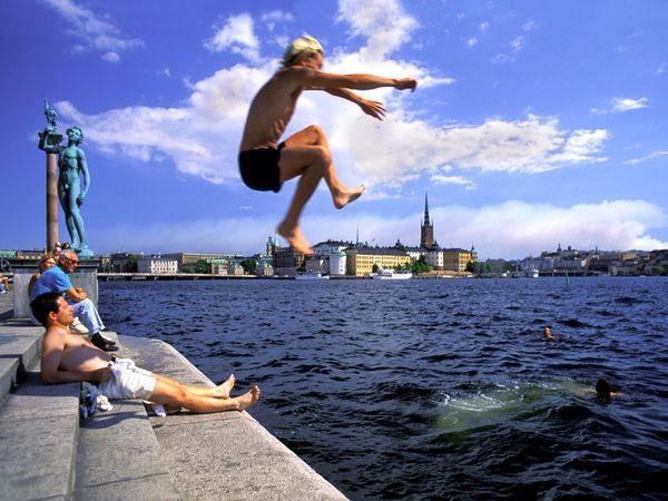stockholm-harbor_2558_600x450.jpg