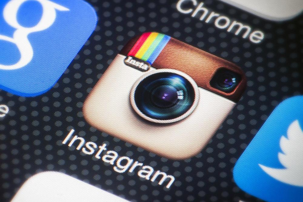 instagram-icon_mobil.jpg