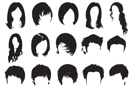 Male-and-female-hair-PhotoShop-brushes-38590.jpg