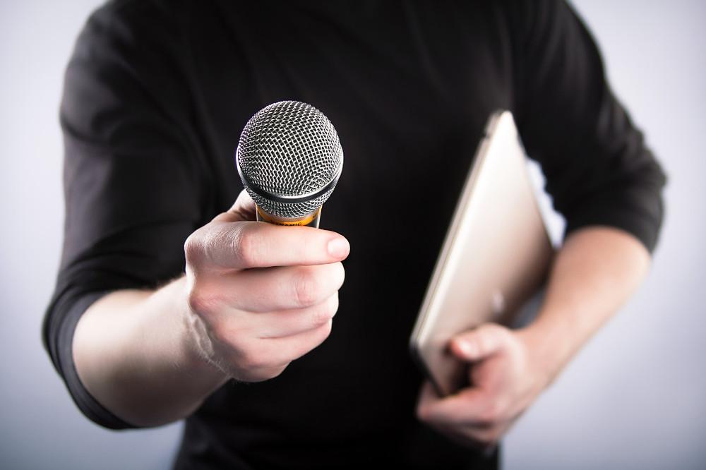 interview-mikrofon-1024x682.jpg