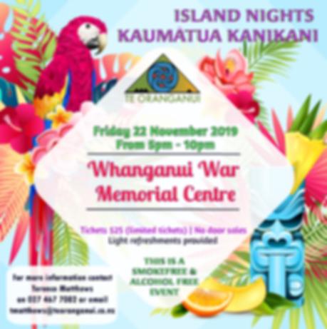 Kaumatua-Ball-Invite-smaller.png