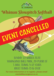 2020-Slowpitch-Panui-Cancelled.png
