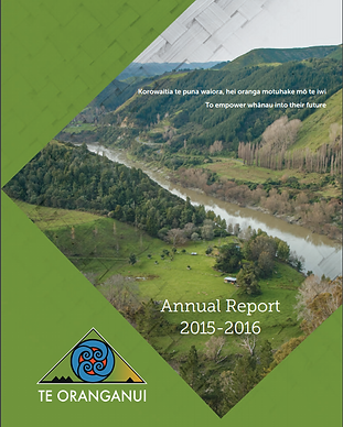 2015-16 Report cover.PNG