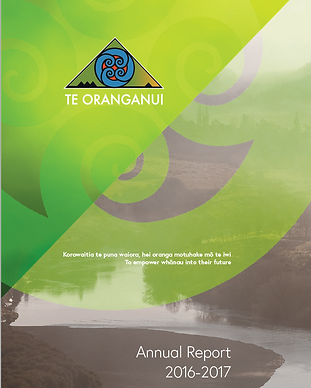 2016-17 Report Cover.PNG