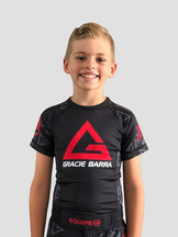 Kids-GB-RashGuard-01.jpg