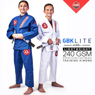 GBKLITE-mobile-banner.jpeg