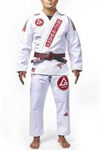 gb-wear-kimono-gb3-by-adidas-1_8d193277-