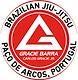 PAC_O DE ARCOS-W.png