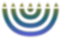 Multicolor-Menorah-No-Background.png