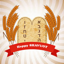 Celebrate Shavuot with Creative Evening Study of the Book of Ruth