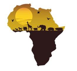 A YORUBA (WEST AFRICAN – JEWISH CONVERSATION FOR YOM KIPPUR: NUMEROLOGY, MATHEMATICS & MYSTICISM