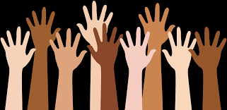 Being an Ally on Issues of Race and Racism