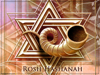 Rabbi Eli's Rosh Hashanah Sermon, 5777, Finding Ourselves At Home
